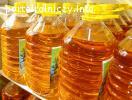 Ukraina. Olej rzepakowy 2,2 zl/litr + biomasa, tluszcze