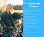 Ochrona dla Rolnika i Rodziny - ubezpieczenie Życie