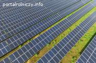 Wydzierżawimy grunt pod budowę elektrowni fotowoltaicznej (p