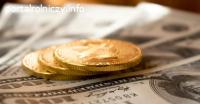 Pożyczka pozabankowa pod hipotekę bez BIK, oddłużeniowe