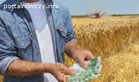 Ważna Informacja Dla Firm i Rolników Poszukujących Pożyczki