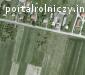 3,37 ha w okolicy Zalewu Sulejowskiego, łódzkie