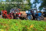 Ukraina.Sloma,siano,surowcy produkcji rolniczej.Od 70zl/tona