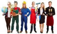 Pracownicy z Ukrainy bez pośredników