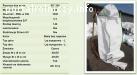 Worki Big Bag na zboże i materiały sypkie - Opakowania