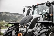 Traktory rolnicze Valtra nowa seria N