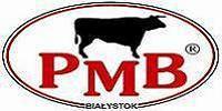 PMB S.A.