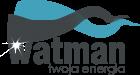Watman spółka z ograniczoną odpowiedzialnością
