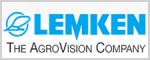 Lemken-Polska Sp. z o.o. The Agrovision Company
