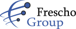 Frescho Group