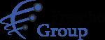 Frescho Group