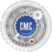 SMM System Modernizacji Magazynów