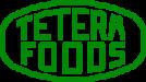 Agrokredyty-Tetera