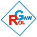 ROL-GAW