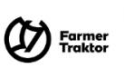 Farmer Traktor - ciągniki rolnicze