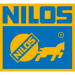 Nilos Polska sp. z o.o.