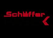 Schaffer Pasek Sp. z o.o.