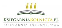Księgarnia Rolnicza