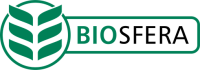 Biosfera Sp. z o. o.