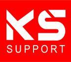 KS SUPPORT