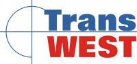 P.P.H.U. Trans-West GmbH