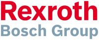 Bosch Rexroth Sp. z o.o.