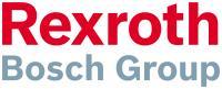 Bosch Rexroth Sp. z o.o.
